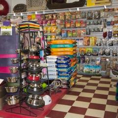 Global Pet Foods - Photo 5
