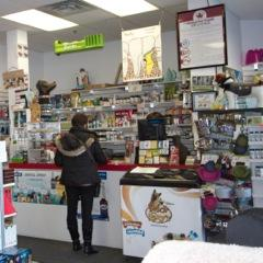 Global Pet Foods - Photo 2