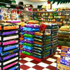 Global Pet Foods - Photo 8