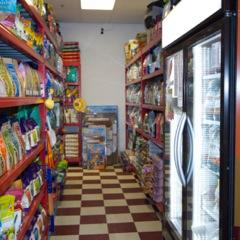 Global Pet Foods - Photo 3