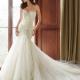 Best For Bride - Boutiques de mariage - 416-233-3393