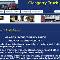 Glengarry Truck Centre Ltd - Garages de réparation d'auto - 613-525-4463