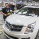 Universal Collision Centre - Réparation de carrosserie et peinture automobile - 306-525-6000