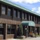 Mason's Masonry Supply Ltd - Briques et dalles imbriquées - 905-889-8757