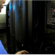 IP Communications - Internet Consultants - 450-759-6870
