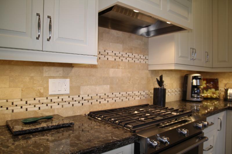 Caledon Tile Bath & Kitchen Centre - Photo 4