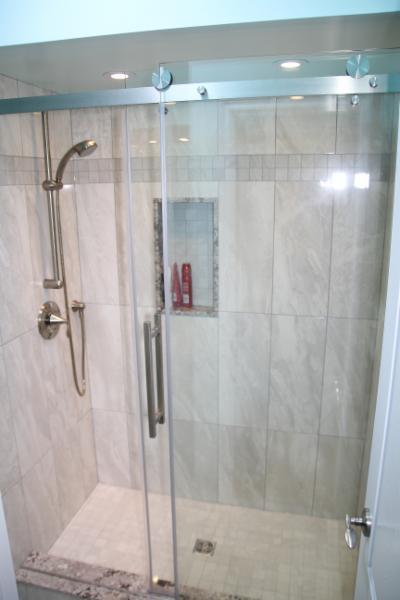 Caledon Tile Bath & Kitchen Centre - Photo 7