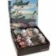 KO'S GIFT Store - Boutiques de cadeaux - 905-477-6100