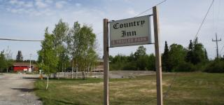 Country Inn Motel & RV Park - Photo 2