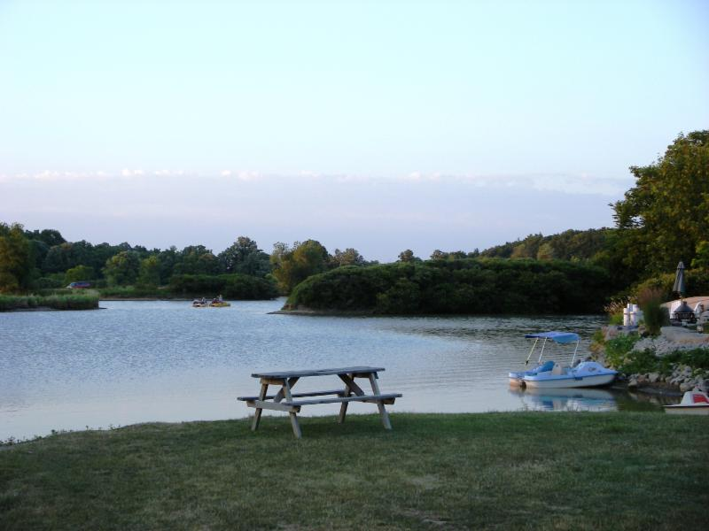 N E T Camping Resort - Photo 3