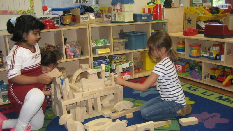 Immigrant Women Services Ottawa - Photo 6