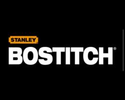 BC Fasteners & Tools Ltd - Photo 12