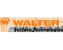 BC Fasteners & Tools Ltd - Photo 16