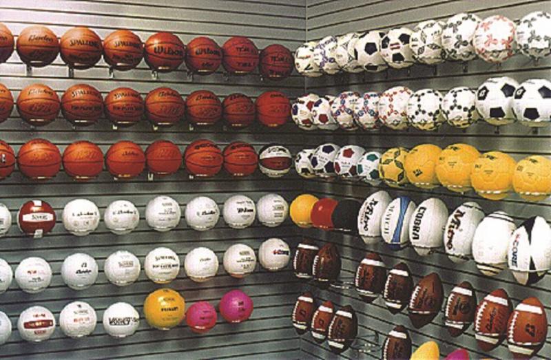 Marchant's School Sport - Photo 9