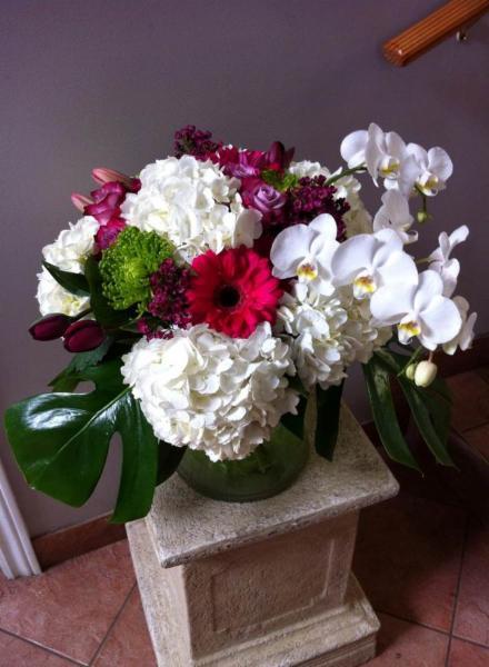 O'Connor Florist - Photo 4
