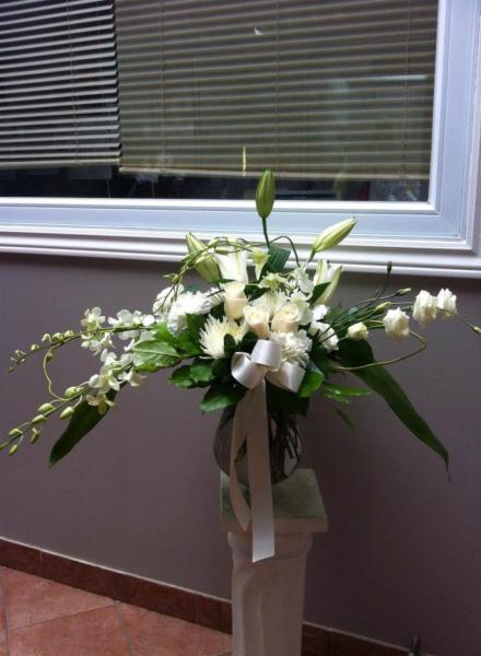 O'Connor Florist - Photo 10