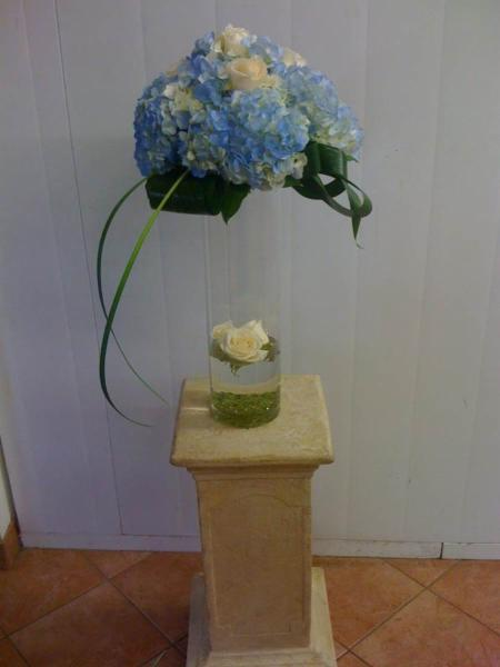 O'Connor Florist - Photo 6