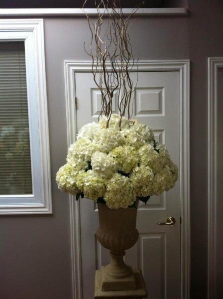 O'Connor Florist - Photo 7