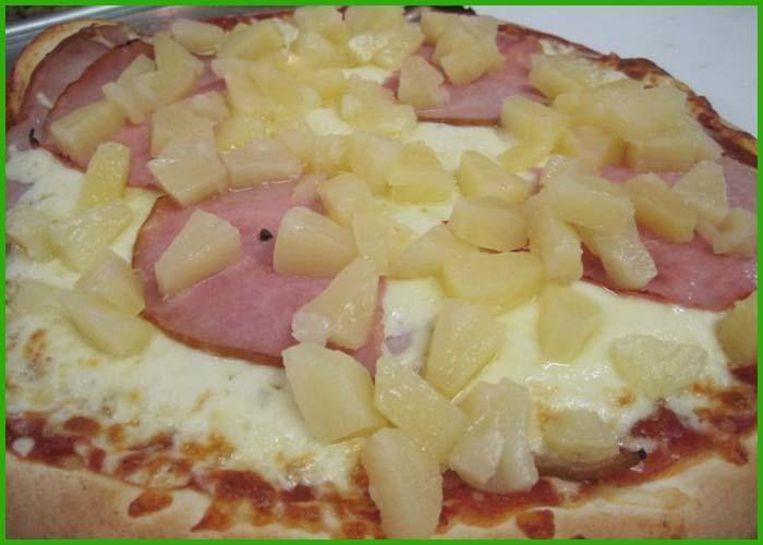 Mario's Pizza & Donair - Photo 2