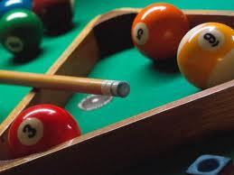 Billiard Shop The - Photo 6