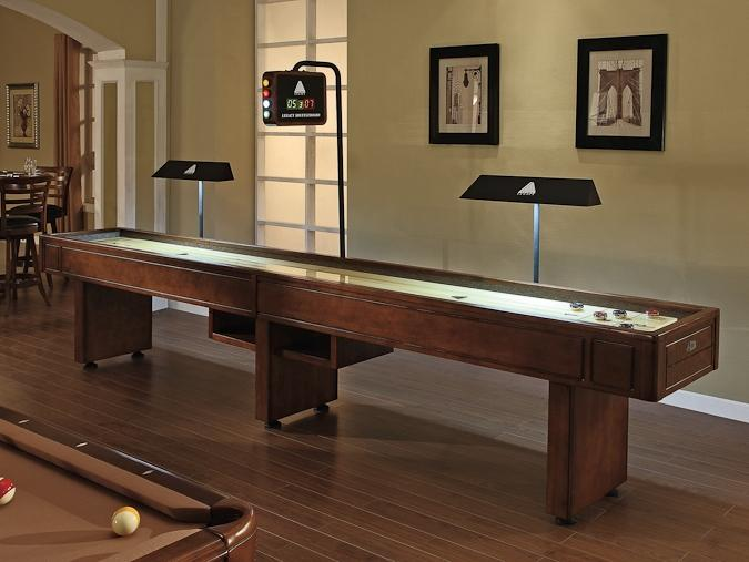 Billiard Shop The - Photo 9