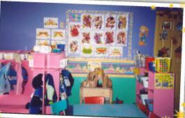 Peter Pan Child Care Centres - Photo 1