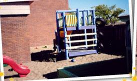 Peter Pan Child Care Centres - Photo 4