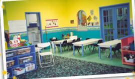Peter Pan Child Care Centres - Photo 7