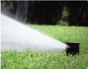 E-Z Lawn Sprinklers - Photo 7