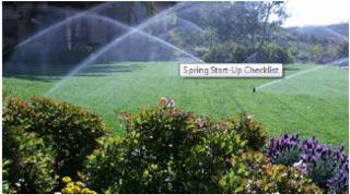 E-Z Lawn Sprinklers - Photo 2