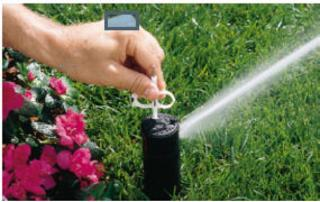 E-Z Lawn Sprinklers - Photo 4
