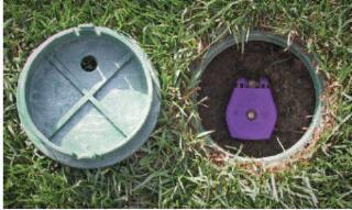 E-Z Lawn Sprinklers - Photo 6