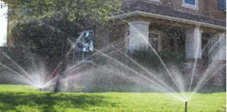 E-Z Lawn Sprinklers - Photo 3