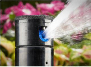 E-Z Lawn Sprinklers - Photo 5