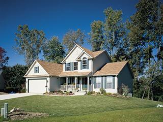 FineLines Roofing & Renovations Ltd - Photo 1