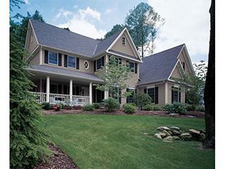 FineLines Roofing & Renovations Ltd - Photo 2