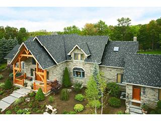 FineLines Roofing & Renovations Ltd - Photo 5