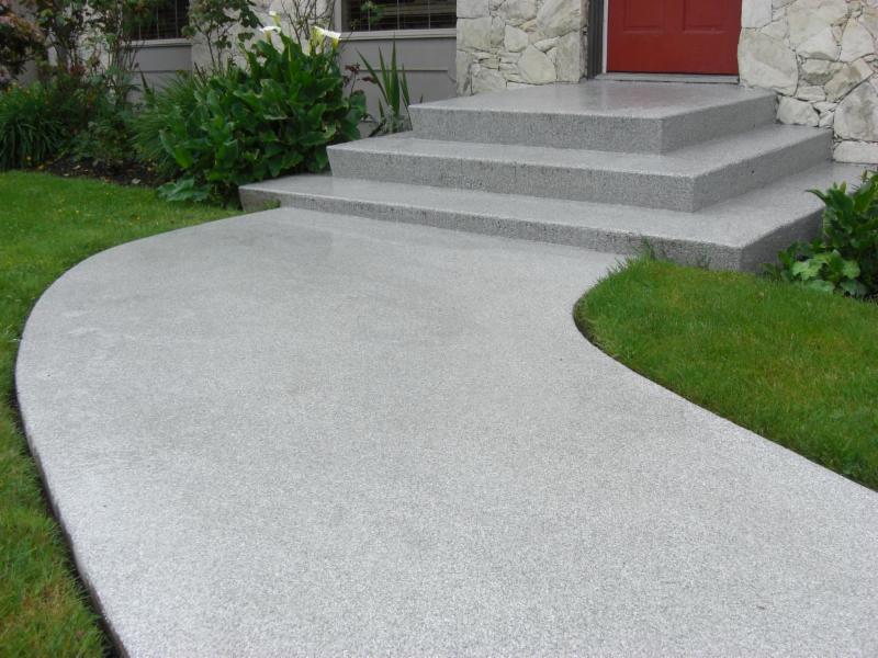 Flex Stone - Photo 3