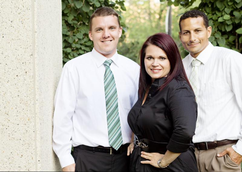 Family First Chiropractic - Photo 1