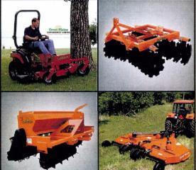 Lawson's Sales (1990) Ltd - Photo 4