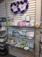 Party Shoppe - Photo 6
