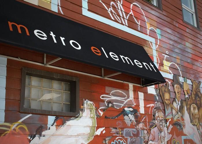 Metro Element - Photo 5