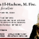 Alissa El-Hachem Notaire Fiscaliste, M.Fisc - Estate Management & Planning - 450-482-1844