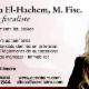 Alissa El-Hachem Notaire Fiscaliste, M.Fisc - Notaries - 450-482-1844
