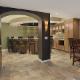 U Save Wholesale Flooring - Magasins de carreaux de céramique - 519-585-1500
