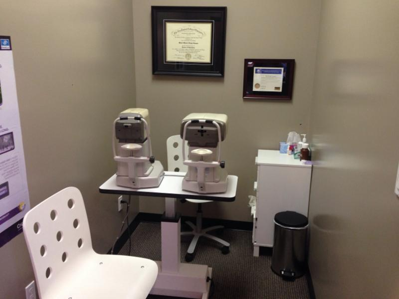 Fleetwood Family Eye Care - Photo 2