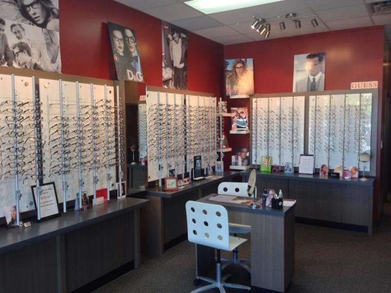 Fleetwood Family Eye Care - Photo 4