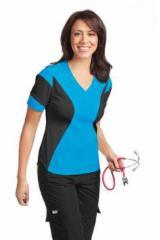 Assistive Health Care Inc - Photo 7
