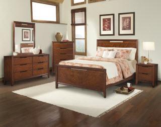 Furniture Market - Photo 10
