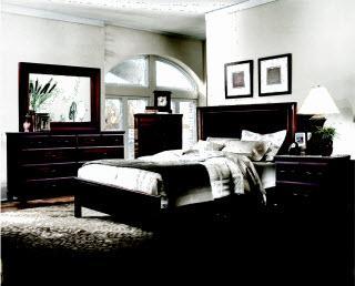 Furniture Market - Photo 7